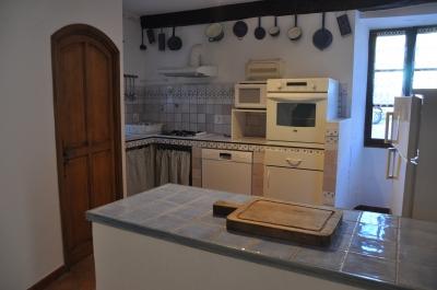 Logement pour curiste à Montbrun-les-Bains photo 1 adv11091910