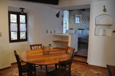 Logement pour curiste à Montbrun-les-Bains photo 2 adv11091910