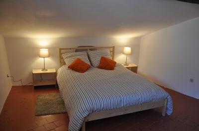 Logement pour curiste à Montbrun-les-Bains photo 4 adv11091910