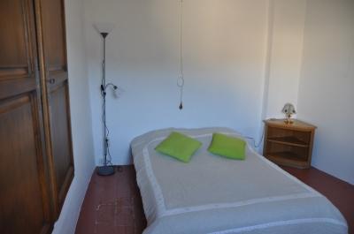 Logement pour curiste à Montbrun-les-Bains photo 5 adv11091910