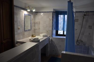 Logement pour curiste à Montbrun-les-Bains photo 6 adv11091910