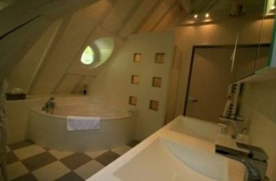 Logement pour curiste à Uriage-les-Bains photo 4 adv0308192
