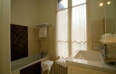 Logement pour curiste à Uriage-les-Bains photo 6 adv0308192