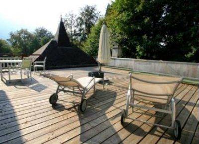 Logement pour curiste à Uriage-les-Bains photo 8 adv0308192