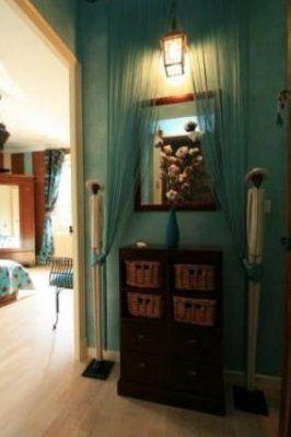 Logement pour curiste à Uriage-les-Bains photo 9 adv0308192