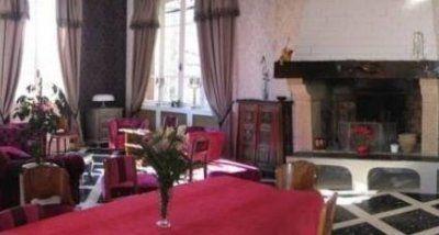 Logement pour curiste à Uriage-les-Bains photo 16 adv0308192