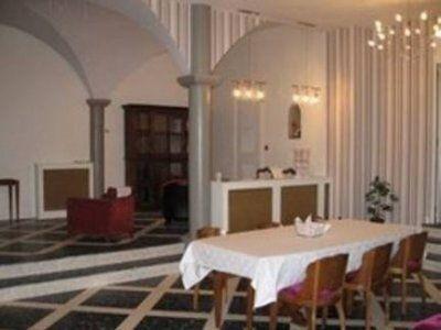 Logement pour curiste à Uriage-les-Bains photo 17 adv0308192