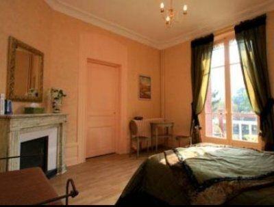 Logement pour curiste à Uriage-les-Bains photo 18 adv0308192