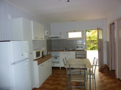 Logement pour curiste à Barbotan-les-Thermes photo 1 adv22091923