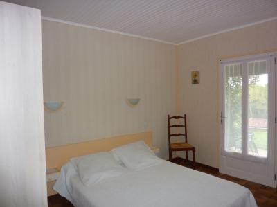 Logement pour curiste à Barbotan-les-Thermes photo 2 adv22091923