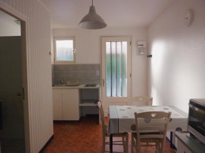 Logement pour curiste à Barbotan-les-Thermes photo 0 adv22091924