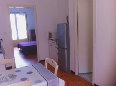 Logement pour curiste à Barbotan-les-Thermes photo 1 adv22091924