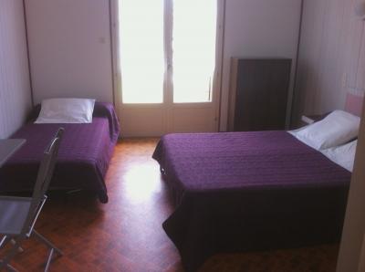 Logement pour curiste à Barbotan-les-Thermes photo 2 adv22091924