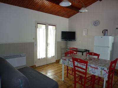 Logement pour curiste à Barbotan les Thermes photo 1 adv25091927