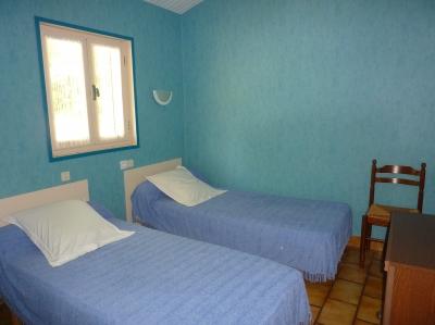 Logement pour curiste à Barbotan les Thermes photo 3 adv25091927