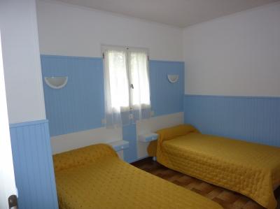 Logement pour curiste à Barbotan les Thermes photo 2 adv25091928
