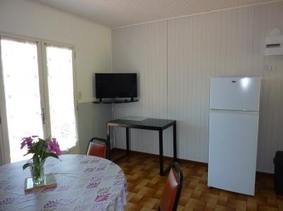 Logement pour curiste à Barbotan les Thermes photo 2 adv25091931