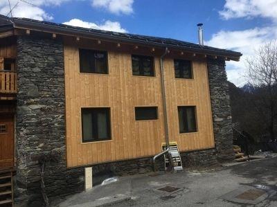 Logement pour curiste à Brides-les-Bains photo 1 adv26091934