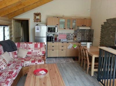 Logement pour curiste à Brides-les-Bains photo 3 adv26091934