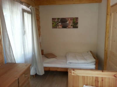 Logement pour curiste à Brides-les-Bains photo 4 adv26091934