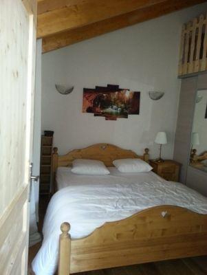 Logement pour curiste à Brides-les-Bains photo 5 adv26091934