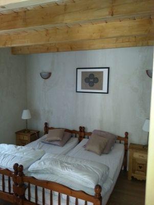 Logement pour curiste à Brides-les-Bains photo 6 adv26091934