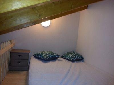 Logement pour curiste à Brides-les-Bains photo 7 adv26091934