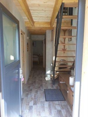 Logement pour curiste à Brides-les-Bains photo 8 adv26091934