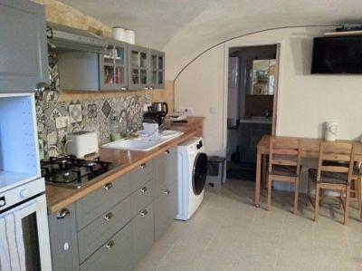 Logement pour curiste à Brides-les-Bains photo 2 adv26091936