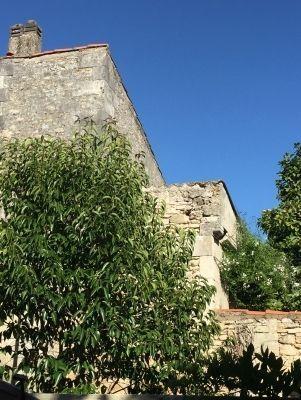 Logement pour curiste à Rochefort photo 18 adv28091940