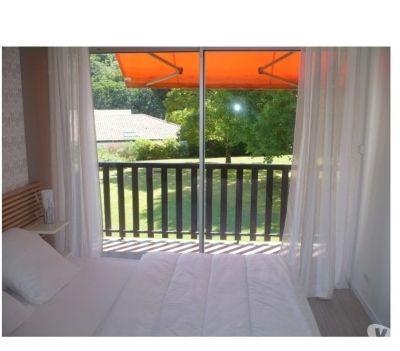Logement pour curiste à Cambo-les-Bains photo 2 adv29091942