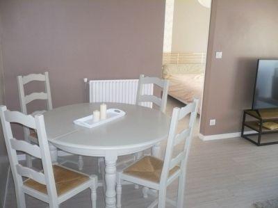 Logement pour curiste à Cambo-les-Bains photo 3 adv29091942
