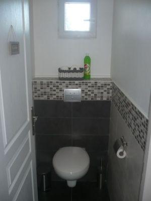 Logement pour curiste à Cambo-les-Bains photo 4 adv29091942