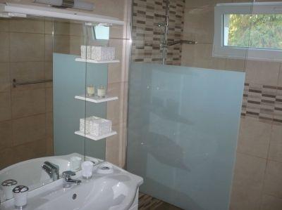 Logement pour curiste à Cambo-les-Bains photo 5 adv29091942