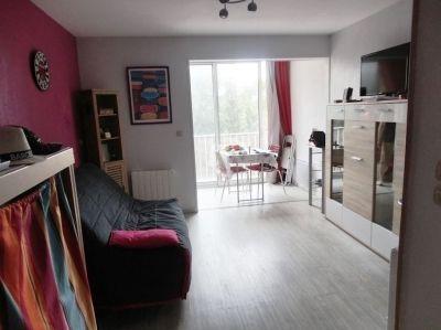 Logement pour curiste à Balaruc-les-Bains photo 0 adv01101944