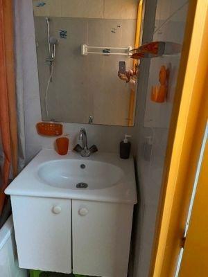 Logement pour curiste à Balaruc-les-Bains photo 3 adv01101944