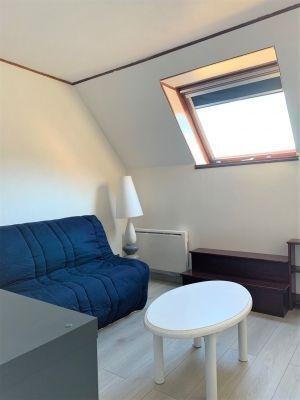 Logement pour curiste à Bagnères-de-Luchon photo 1 adv05101957