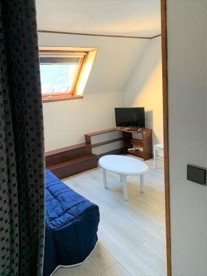 Logement pour curiste à Bagnères-de-Luchon photo 2 adv05101957