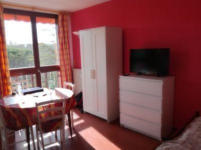 Logement pour curiste à Gréoux-les-Bains photo 0 adv05101958