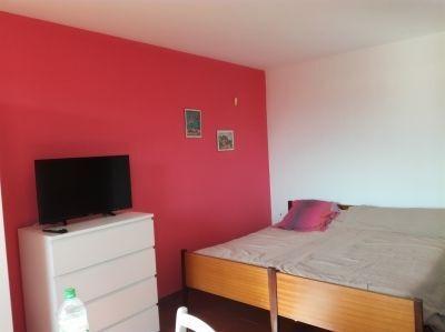 Logement pour curiste à Gréoux-les-Bains photo 1 adv05101958