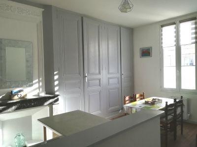 Logement pour curiste à Rochefort photo 0 adv05101960