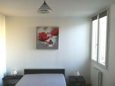 Logement pour curiste à Rochefort photo 2 adv05101960