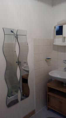 Logement pour curiste à Jonzac photo 6 adv07101964