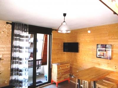 Logement pour curiste à Bagnères de Luchon photo 1 adv09101967