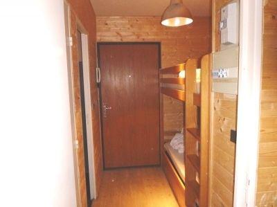 Logement pour curiste à Bagnères de Luchon photo 2 adv09101967