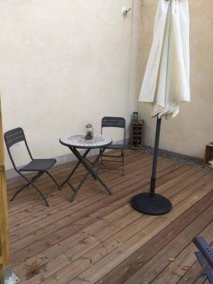 Logement pour curiste à Vittel photo 9 adv14101973