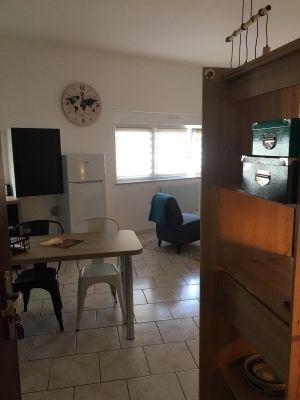 Logement pour curiste à Vittel photo 13 adv14101973