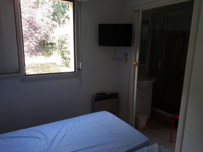 Logement pour curiste à Barbotan-les-Thermes photo 4 adv15101975