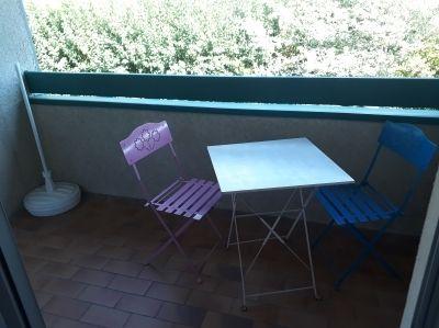Logement pour curiste à Barbotan-les-Thermes photo 5 adv15101975