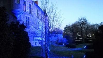 Logement pour curiste à Vichy photo 9 adv16101976